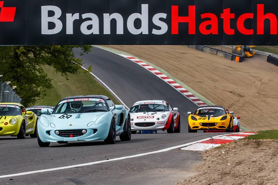 Lotus Cup Europe – Lotus Cars » Videos