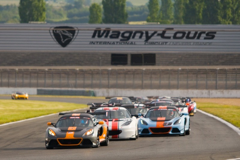 Kevin_Ritson_Magny_Cours2015_Race_2