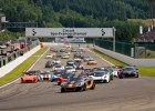 Kevin_Ritson_Spa_10-11July2015_Race_2_gets_underway